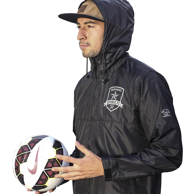 Republic FC Collection  by Official