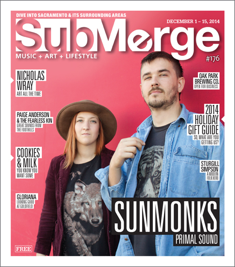Sunmonks_S_Submerge_Mag_Cover
