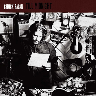 14-Chuck Ragan-Submerge