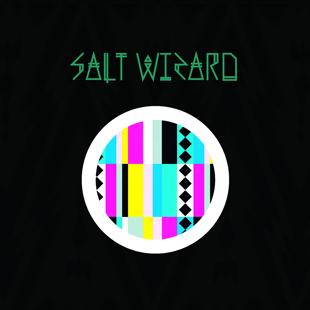 20-Salt Wizard-Submerge