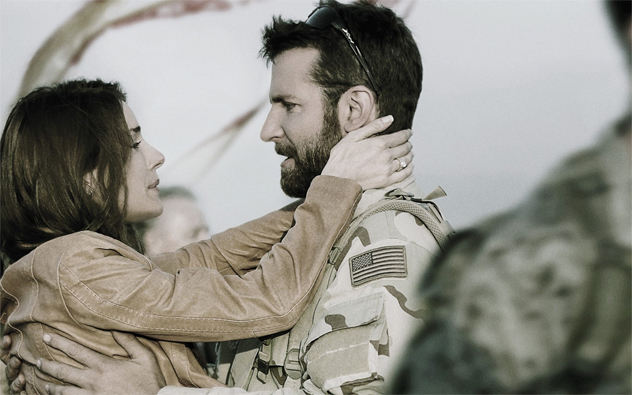 american-sniper-film review Submergeb