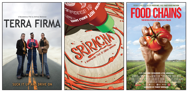 Sacramento Food Film Festival-2015