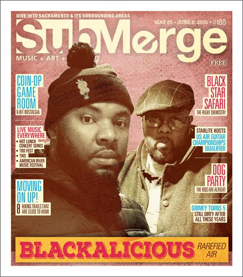 Blackalicious-s-Submerge-Mag-Cover