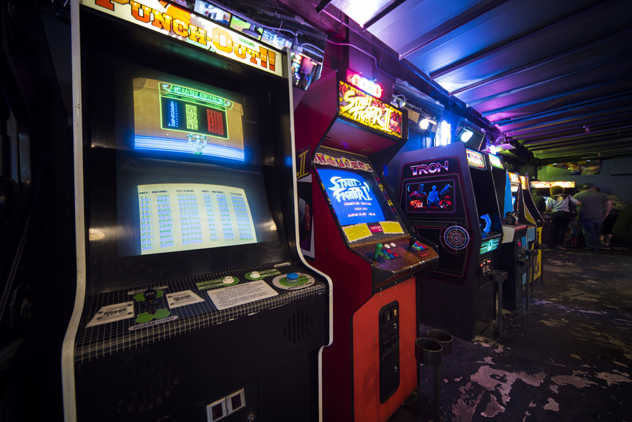 Coin-Op-Game-Room-Sacramento-©Submerge-d