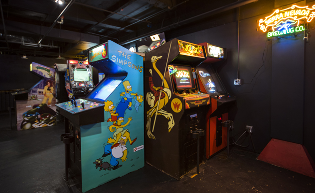 Coin-Op-Game-Room-Sacramento-©Submerge-e