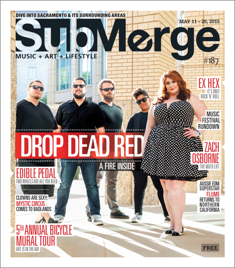 Drop-Dead-Red_s_Submerge_Mag_Cover