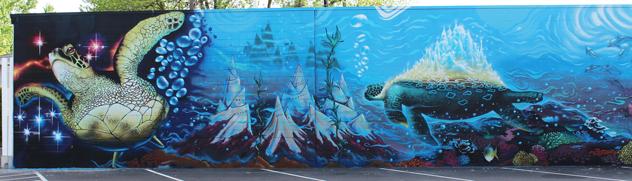 Surfside-Mural-Sacramento
