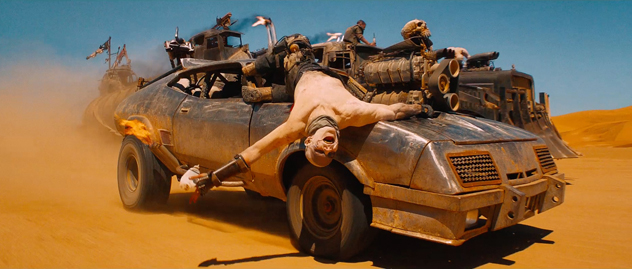 mad-max-review-b