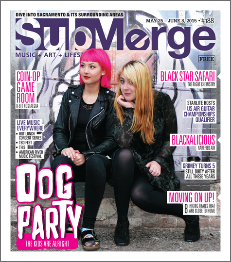Dog-Party-S-Submerge-Mag-Cover