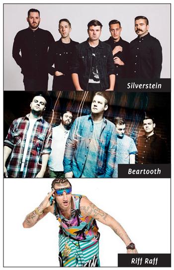 Warped-Tour-2015