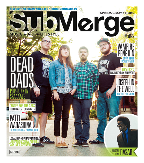 Dead-Dads_s_Submerge_Mag_Cover