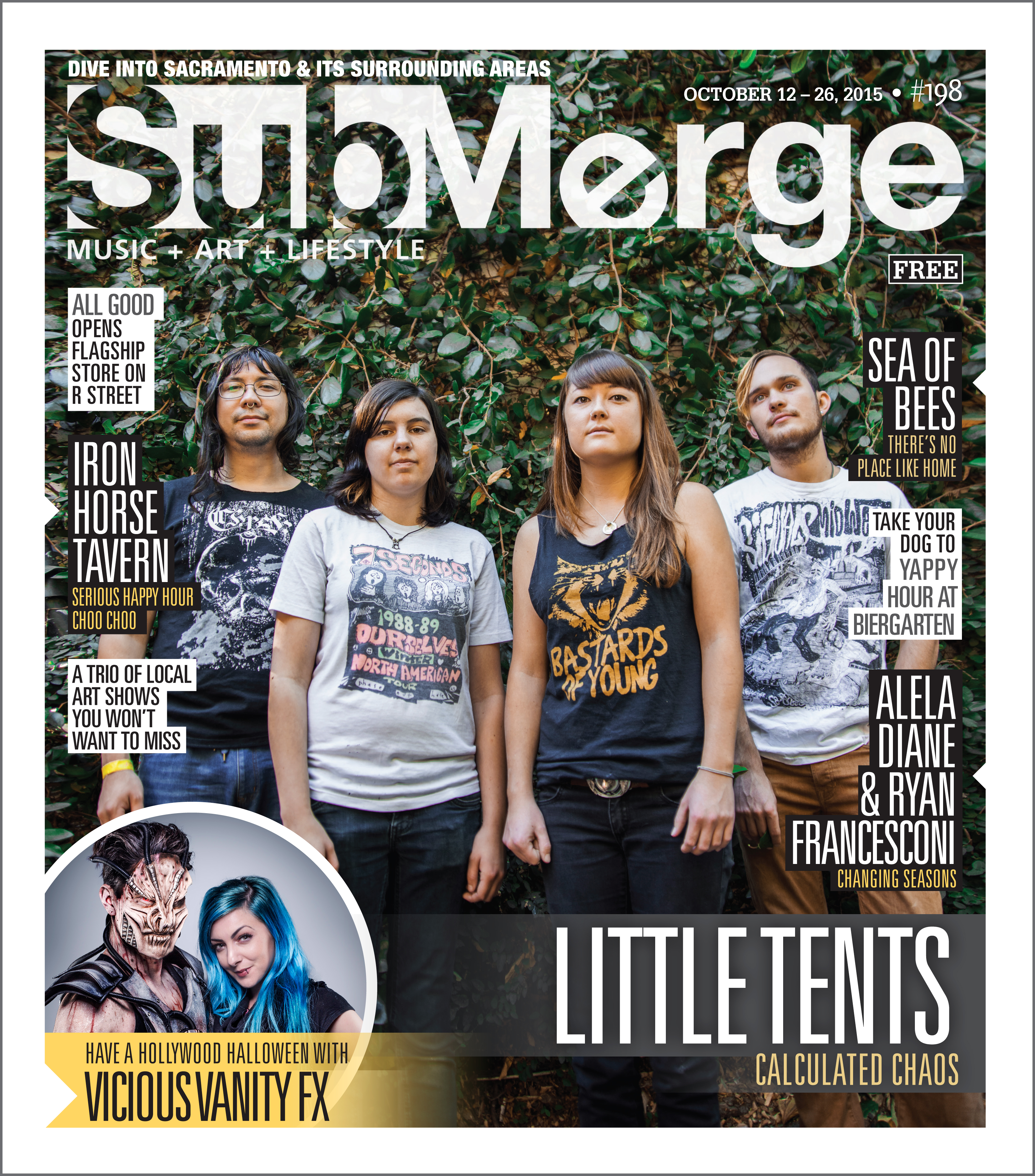 Little Tents-L-Submerge-Mag-Cover