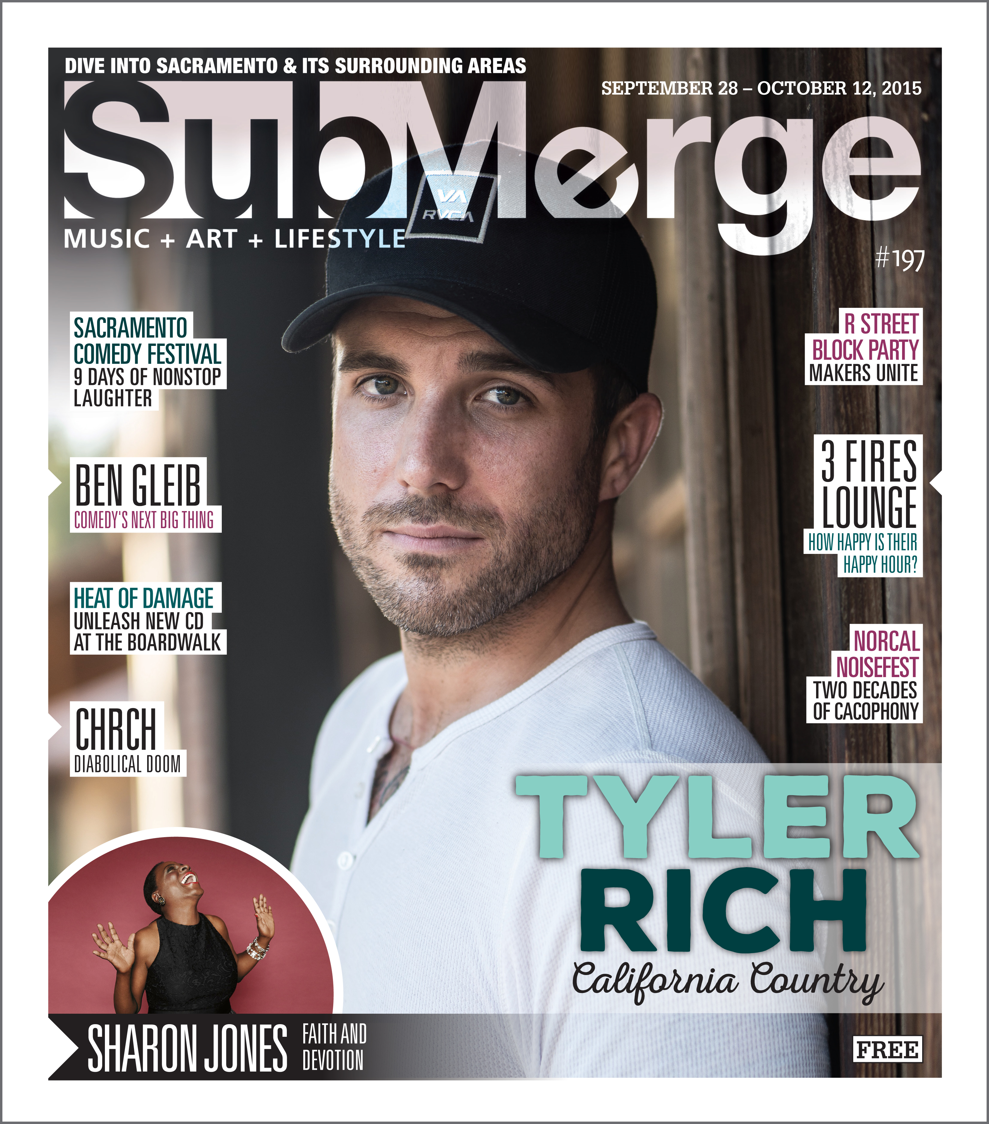 Tyler-Rich-L-Submerge-Mag-Cover