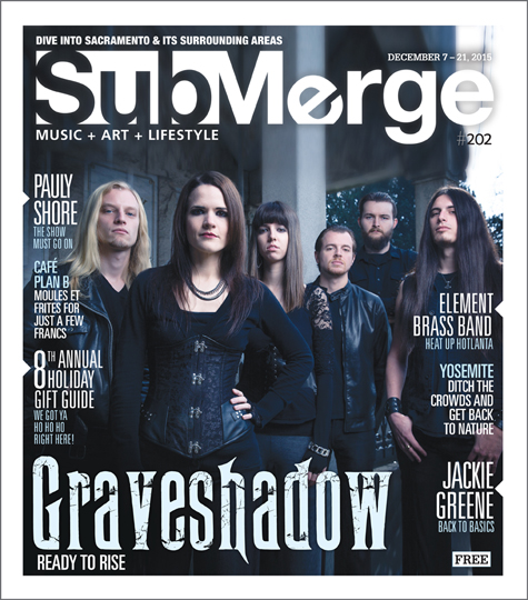 Graveshadow-s-Submerge-Mag-Cover