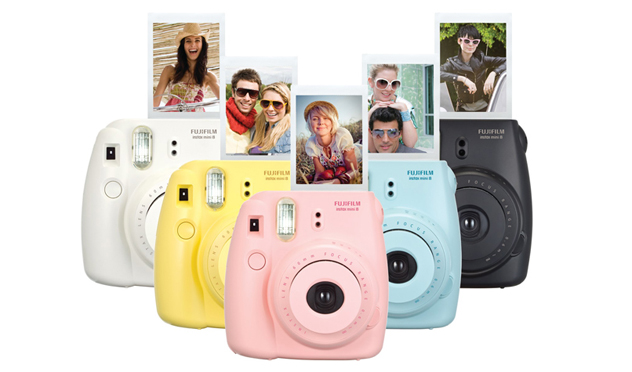 Instax-Mini-8-All-Colours-webL