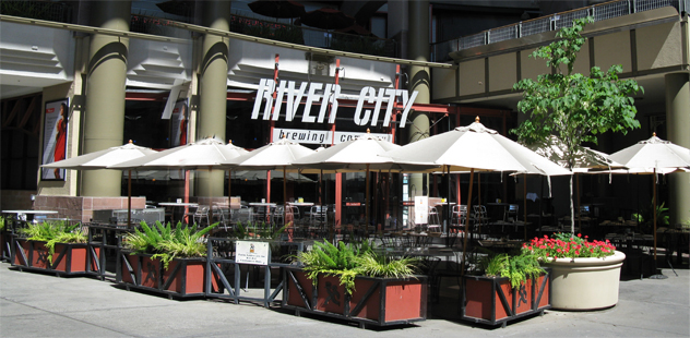 River-City-Brewing