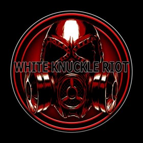 White Knuckle Riot