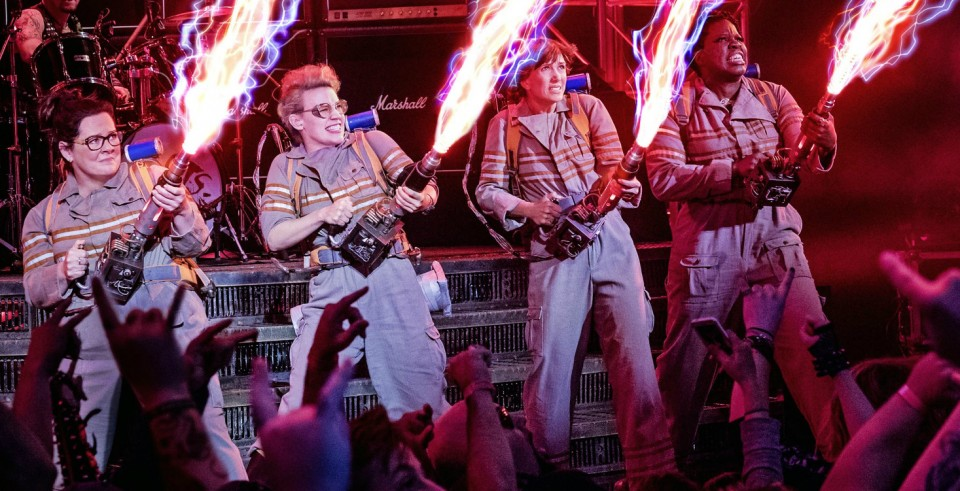 ghostbusters-2016-c