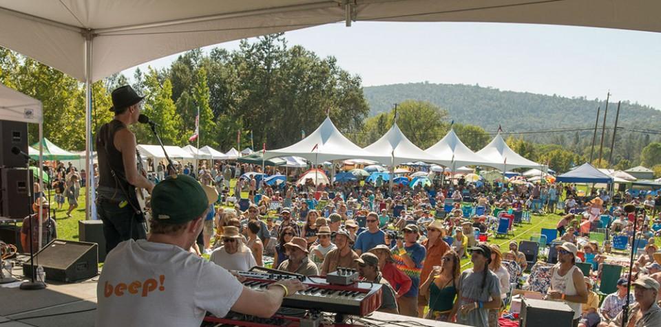 sean-hayes-american-river-music-festival