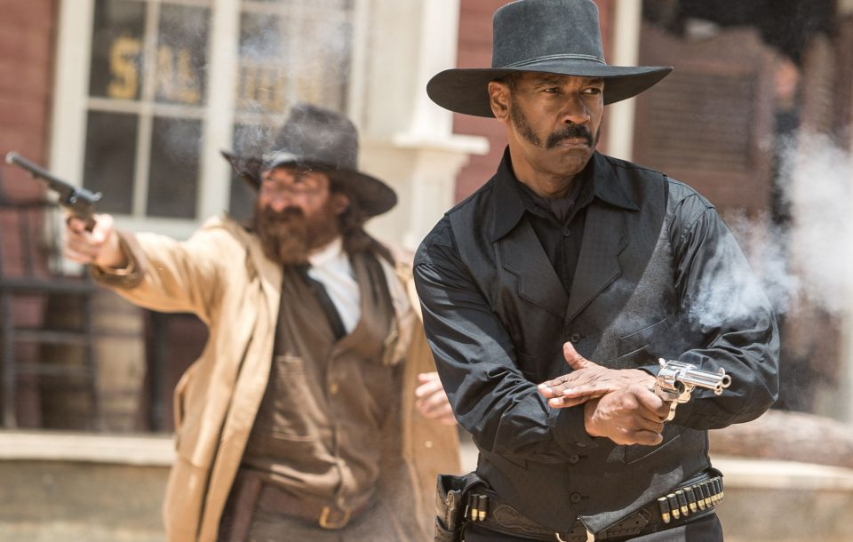 the-magnificent-seven-review-submerge-b