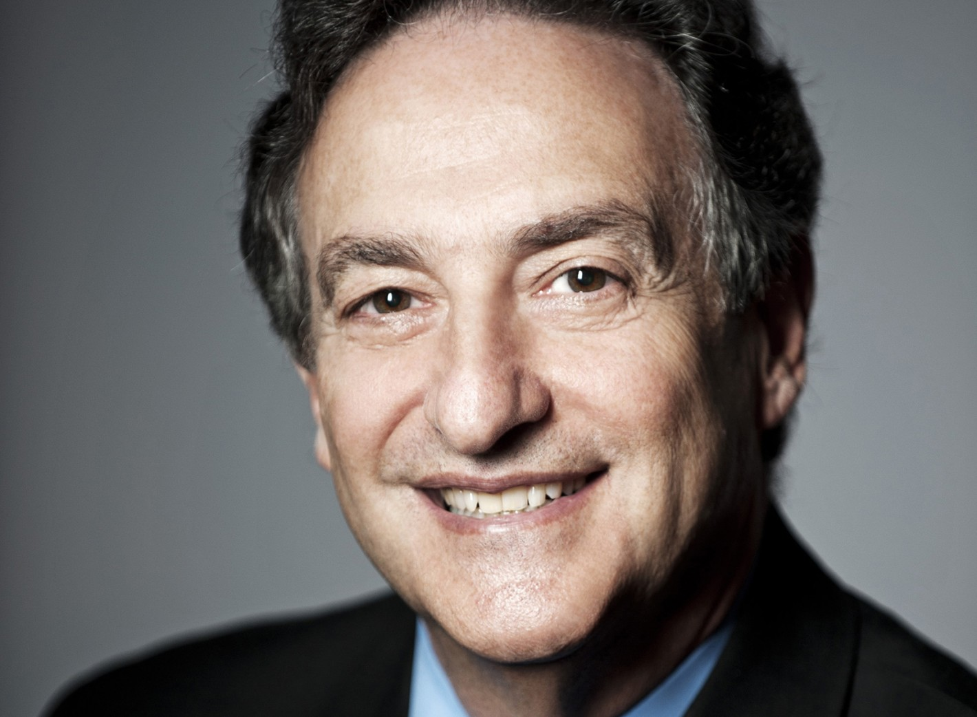 Science Friday Ira Flatow